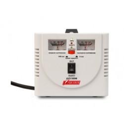 Стабилизатор напряжения Powerman AVS 500М