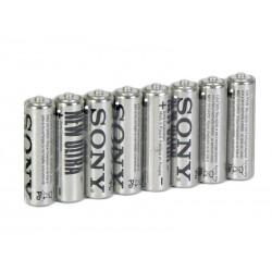 Батарейка Sony R6-8S NEW ULTRA