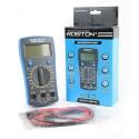 Мультиметр ROBITON MASTER DMM-800 BL1