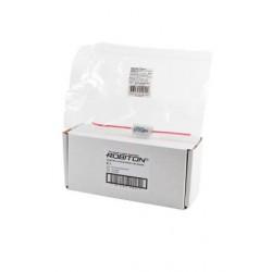 Элемент питания Robiton PROFI R-CR14250AX-PK1 CR14250AX PK1