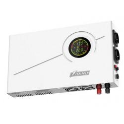 ИБП Powerman Smart 500 INV (ИБП с Внешними АКБ)