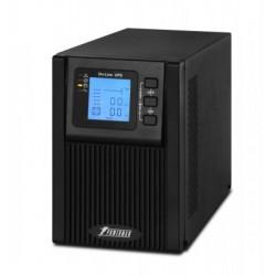 Стабилизатор напряжения Powerman UPS Online 1000 Plus