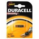 Батарейка Duracell MN27 A27, 12V