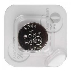 Батарейка часовая Sony (364) SR621SWN-PB, SR60