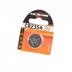 ANSMANN 1516-0012 CR2354 BL1