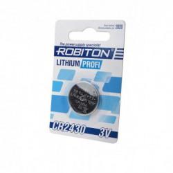 ROBITON PROFI R-CR2430-BL1 CR2430 BL1
