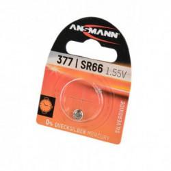 ANSMANN 1516-0019 377/SR66 BL1