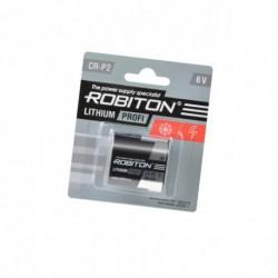 ROBITON PROFI CR-P2 BL1