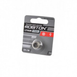 ROBITON PROFI CR1/3N BL1