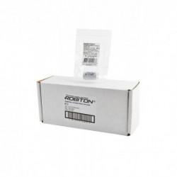 ROBITON PROFI CR14250 1/2AA PK1