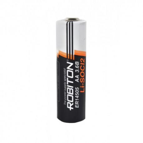 ROBITON ER14505-BOX20 AA bulk