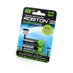 ROBITON SOLAR 600MHAA-2 BL2