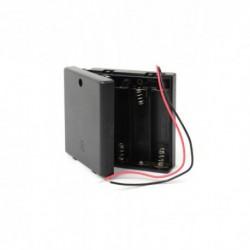 ROBITON Bh4xAA/switch с выключателем и двумя проводами PH1