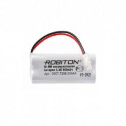 ROBITON DECT-T356-2XAAA PH1