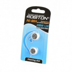 ROBITON 40BVH 1.2В BL2