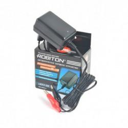 ROBITON LAC612-500 BL1