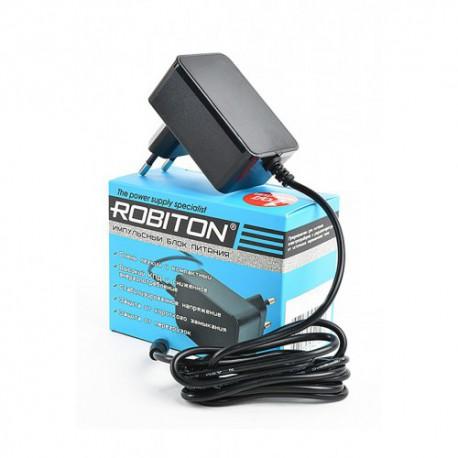 ROBITON IR12-2000S 5,5x2,5/12