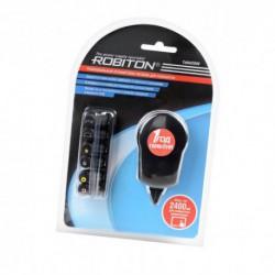 ROBITON Tablet2000 BL1