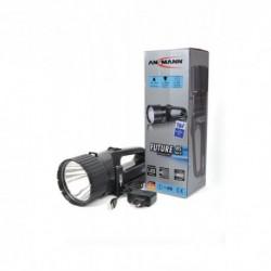 ANSMANN 1600-0055 Future HS 1000 FR