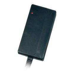 Адаптер/блок питания ROBITON EN2250S 2250мА импульсный BL1