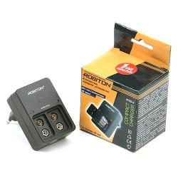 Зарядное устройство ROBITON 9V20-2 BL1