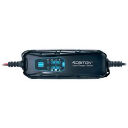 Зарядное устройство для батарей ROBITON MotorCharger Deluxe BL1