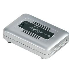 Зарядное устройство ROBITON Hobby Charger 01