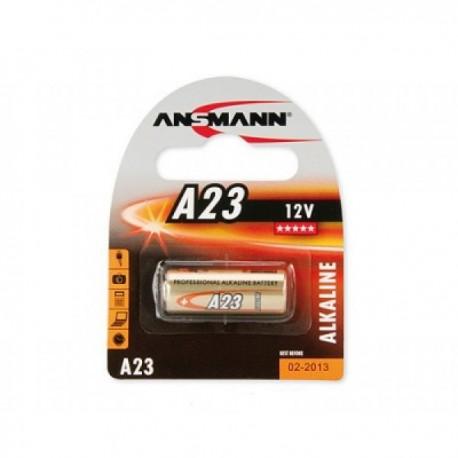 Батарея Ansmann 5015182 23A BL1