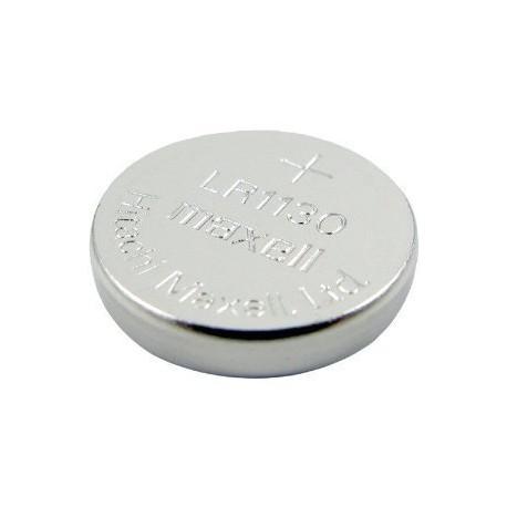 Элемент питания Maxell LR1130 BL10