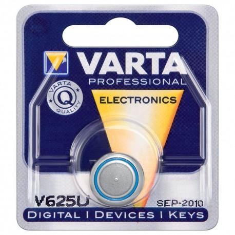 Элемент питания Varta Professional Electronucs 4626 V 625 U  BL1