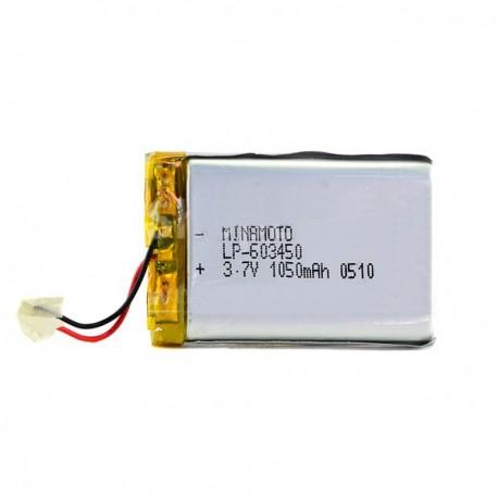 Аккумулятор Minamoto LP-963448/PCB