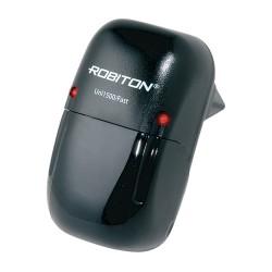Зарядное устройство Robiton Uni 1500/Fast BL1