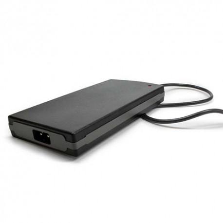 Адаптер/блок питания Robiton NB4000set BL1