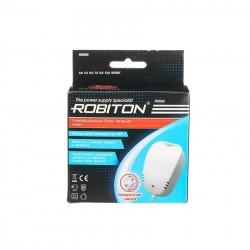 Адаптер/блок питания Robiton RN500 500мА BL1