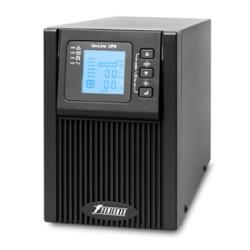 Tieber T1000 24V 12A мощностью 1000Ва (800Вт)