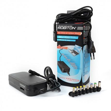 Адаптер/блок питания Robiton NB90W