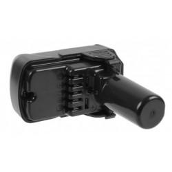 Аккумулятор ЗАРЯД ЛИБ 1015 ХТ-П для шуруповертов Хитачи, 10.8В, 1.5Ач, Li-Ion, в блистере