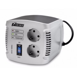 Стабилизатор напряжения Powerman AVS 1000 C