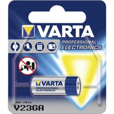 Батарея VARTA PROFESSIONAL ELECTRONICS 4223 V 23 GA BL1