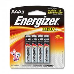 Батарейка Energizer LR03 (AAA) 1.5 V