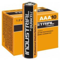 Батарейка Duracell Industrial  LR03